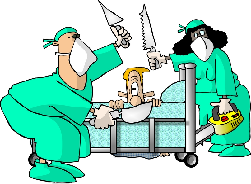 er nursing resumes
